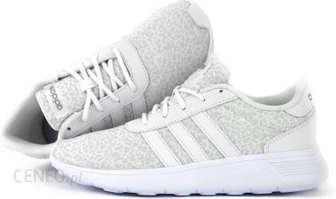 adidas neo obuwie damskie