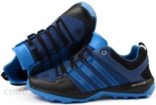 Buty Adidas Daroga Plus Climacool (B40918) Ceny i opinie Ceneo.pl