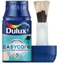 Dulux Pustynny Szlak Easycare Kuchnia I łazienka 50ml