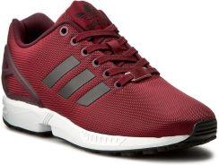 adidas zx czerwone damskie