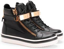 Giuseppe Zanotti Sneakersy Ceny I Opinie Ceneo Pl