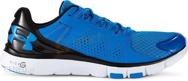 Under Armour Micro G Limitless 1264966405