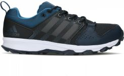 Adidas Galaxy Trail M Aq5922