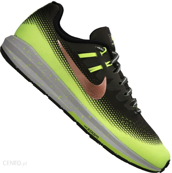 Nike Air Zoom Structure 20 Shield 849581300 Bełchatów