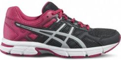 asics essent 2 Cheaper Than Retail Price> Buy Clothing ...