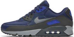 Buty Nike Air Max 90 Essential Binary Blue (537384418