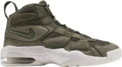 Buty Nike Air Max 2 Uptempo QS