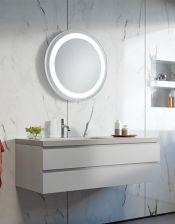 lustra. Black Bedroom Furniture Sets. Home Design Ideas