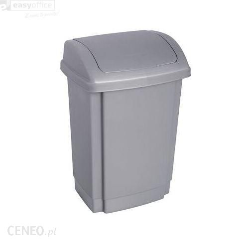 0511be330327e6 Plast Team Kosz Na Śmieci 10L - Opinie i atrakcyjne ceny na Ceneo.pl