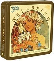 Wellbeing =3cd=