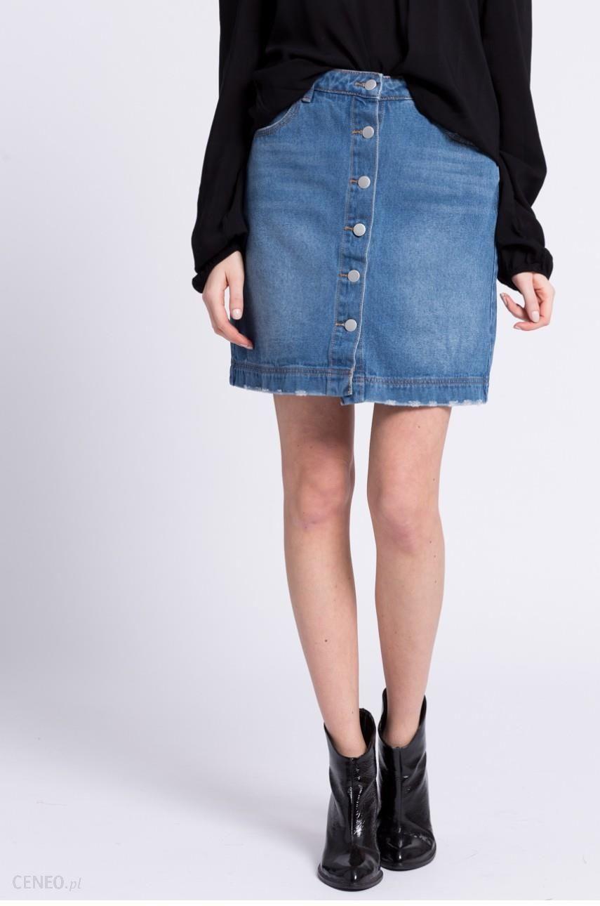 Haily's Spódnica jeansowa