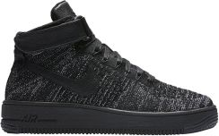Nike Air Force 1 Ultra Flyknit (818018 001) r.43