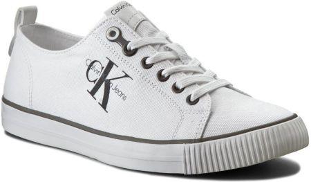 Podobne produkty do Sneakersy LACOSTE - Lerond 218 1 Cam 7-35CAM007583J Wht  Nat 5038c33a6df