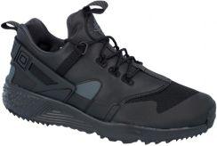 Buty Nike Air Huarache Utility Premium 806979 002
