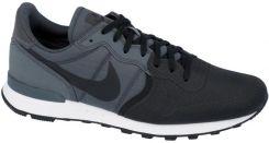 Buty Nike Internationalist Premium SE 882018 001