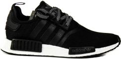 brand new c1d09 a8db9 Buty Adidas NMD R1 - S31505