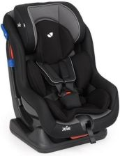 Joie Steadi Moonlight 0-18Kg