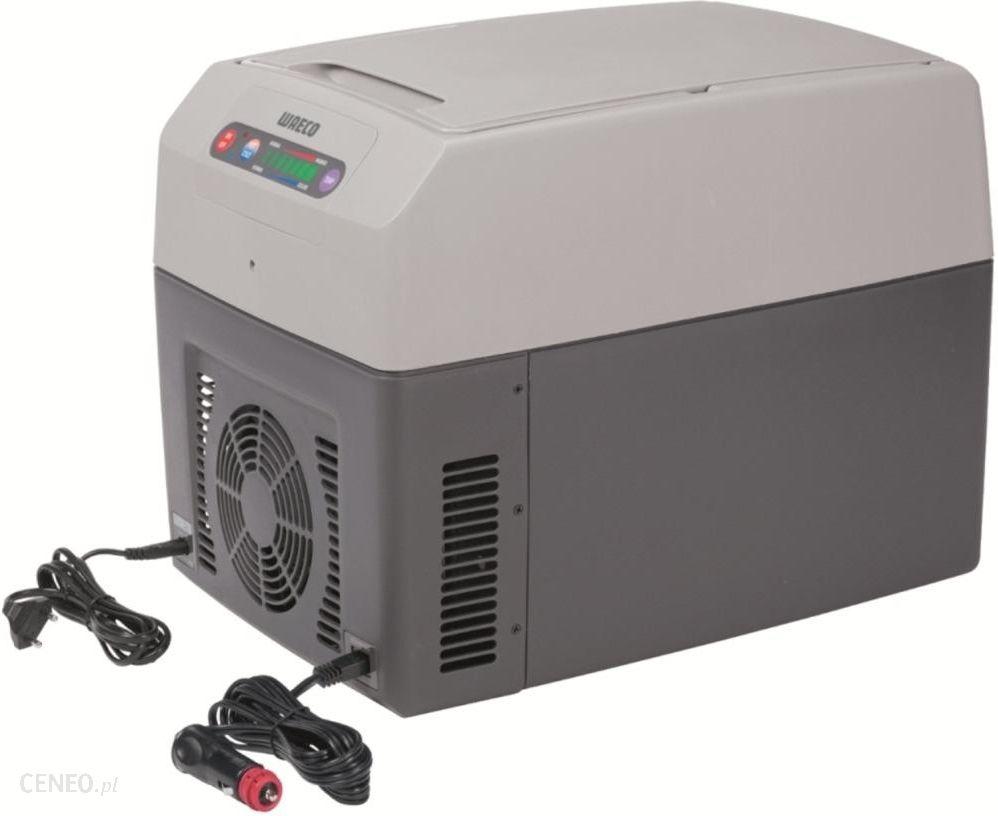 waeco lod wka turystyczna termoelektryczna przeno na z. Black Bedroom Furniture Sets. Home Design Ideas