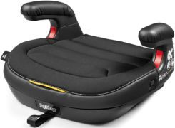 Peg Perego Viaggio 2-3 Shuttle Licorice 15-36Kg