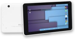 Blow WhiteTAB 7.4HD 2 79020
