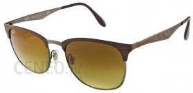 Okulary Ray-Ban RB3538-188 13 - Ceny i opinie - Ceneo.pl da81392350