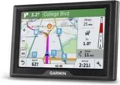 Garmin Drive 51 LMT-S Europa (010-01678-17)