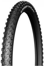 Michelin Country Grip R 29