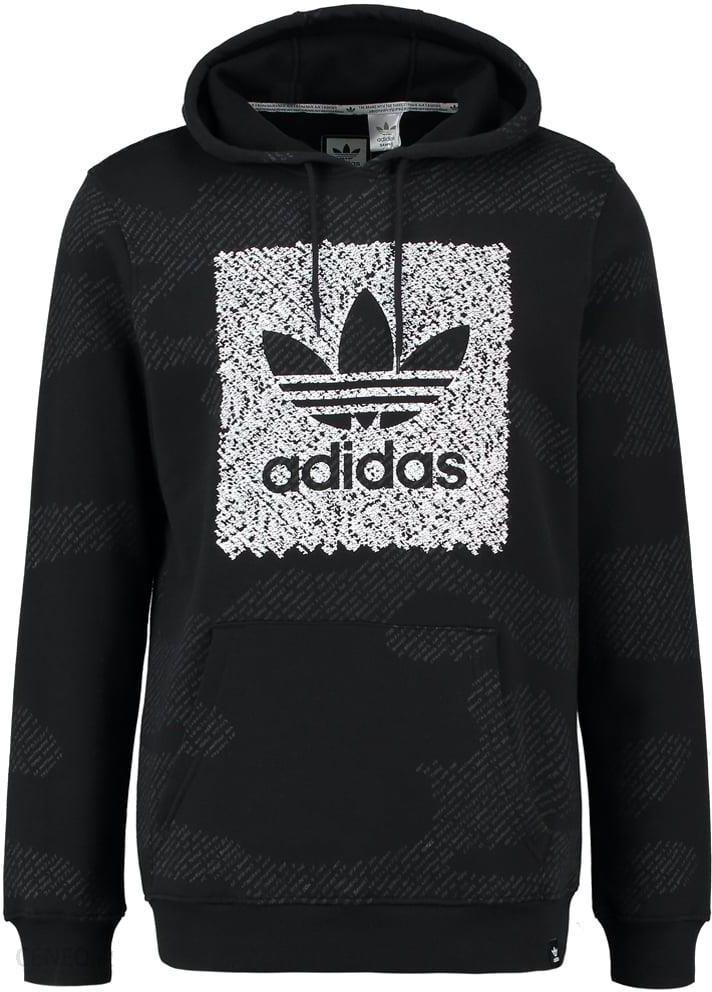 Adidas Originals Bluza z kapturem carbon Ceny i opinie