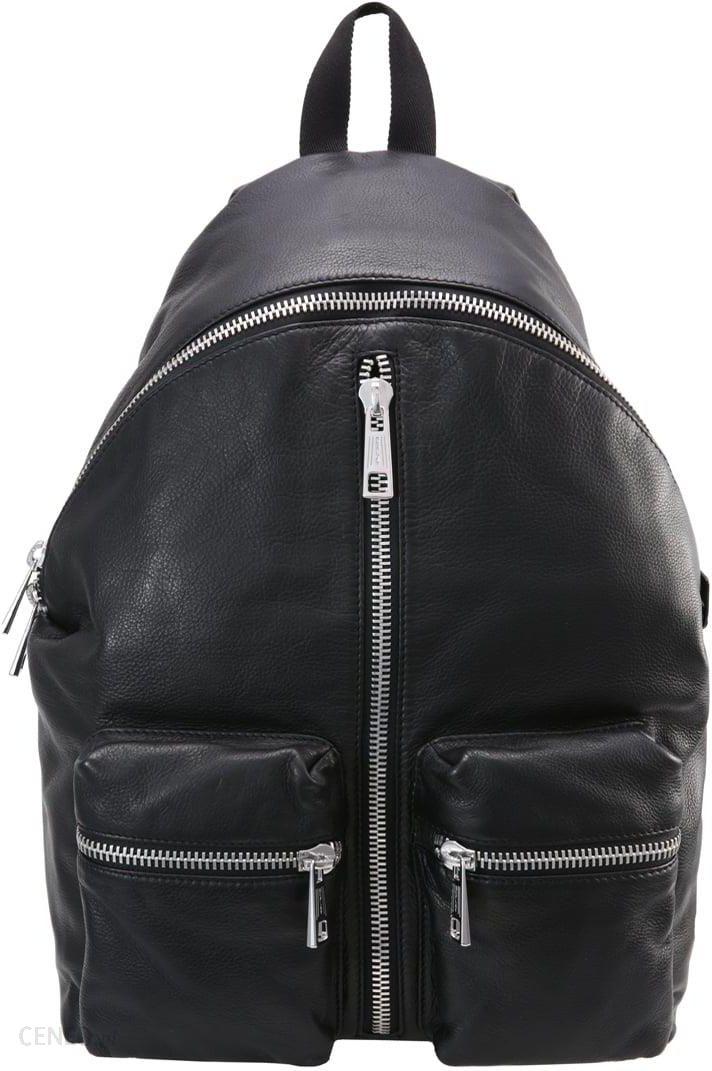 4ca16a3410874 Replay Plecak black - Ceny i opinie - Ceneo.pl