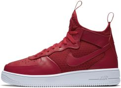 purchase cheap 4e4de 10f59 Buty Nike Air Force 1 Ultraforce Mid