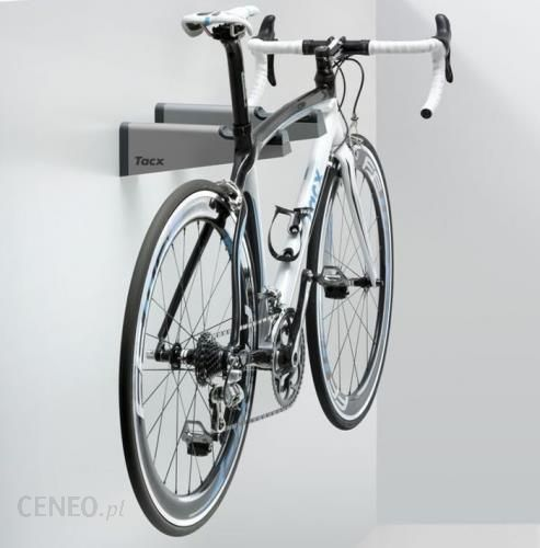 Tacx Gem Bikebracket T3145 Wieszak Rowerowy Ceny I