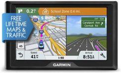 Garmin Drive 61 LMT-S Europa 010-01679-17