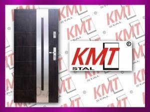 """""""Kmt Plus 54 Kl. 3"""" paraiška 13-1"""