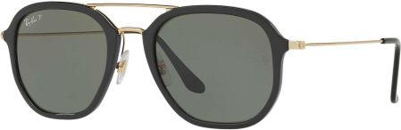 Ray-Ban® RB 4273 601 71 - Ceny i opinie - Ceneo.pl 9b640bb9f1ad