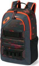3c9c62885dd1f Plecak Oakley Method Pack 360 Flare Orange - Ceny i opinie - Ceneo.pl