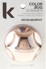 Kevin Murphy Color Bug Shimmer Coloured Hair Shadow 5g