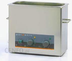 Rewelacyjny Polsonic Sonic 6 Myjka ultradźwiękowa - Sprzęt medyczny - Ceny i QL83