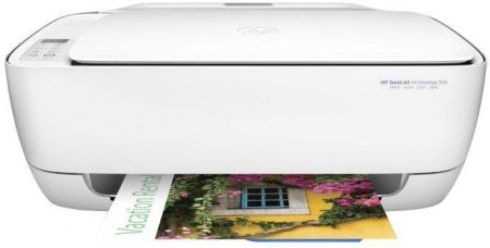 HP DeskJet Ink Advantage All-in-One 3636 (F5S53C)