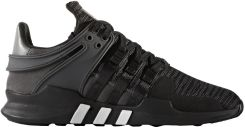 Buty adidas EQT Support ADV (BB1297)