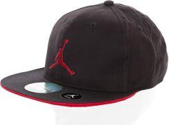 Nike Czapka Dziecięca Jordan