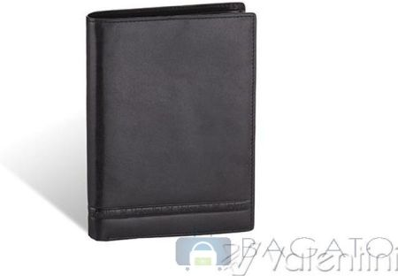 18064732a1a7b Portfel Męski Pierre Cardin ys520.1 8806 + Ninja Card Czarny - Ceny ...