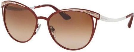 91f293202b27 Okulary przeciwsłoneczne Michael Kors 2045 JAN 323370 - Ceny i ...