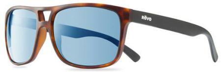 77185e8029 Okulary przeciwsłoneczne Męskie Carrera 116 S W6 1 - Ceny i opinie ...