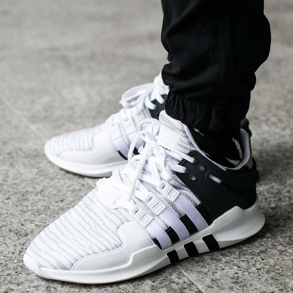 Buty adidas EQT Support ADV (BB1296)