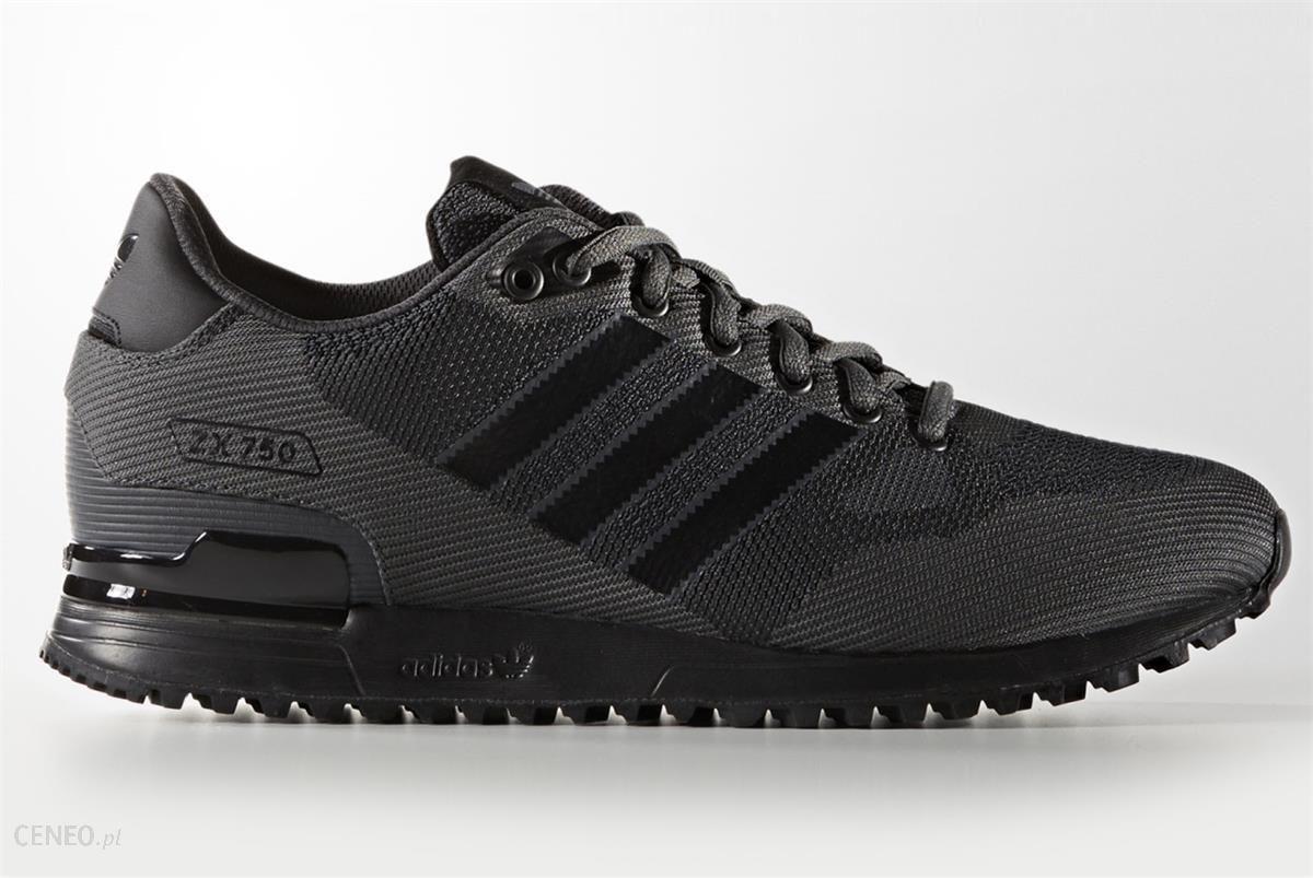buty adidas zx 750 wv s80125 do biegania|Darmowa dostawa!
