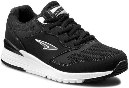 Buty adidas Flashback W BB5323 CblackFtwwhtCblack