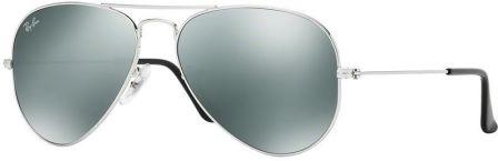 b1ef96f61c Ray-Ban Okulary przeciwsłoneczne RB3578 - 187 11 - RB3578 - 187 11 ...