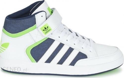 Adidas Varial Mid (B27424)