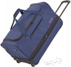 218fbdf0e Torba podróżna Travelite Basics Doubledecker S - Ceny i opinie ...