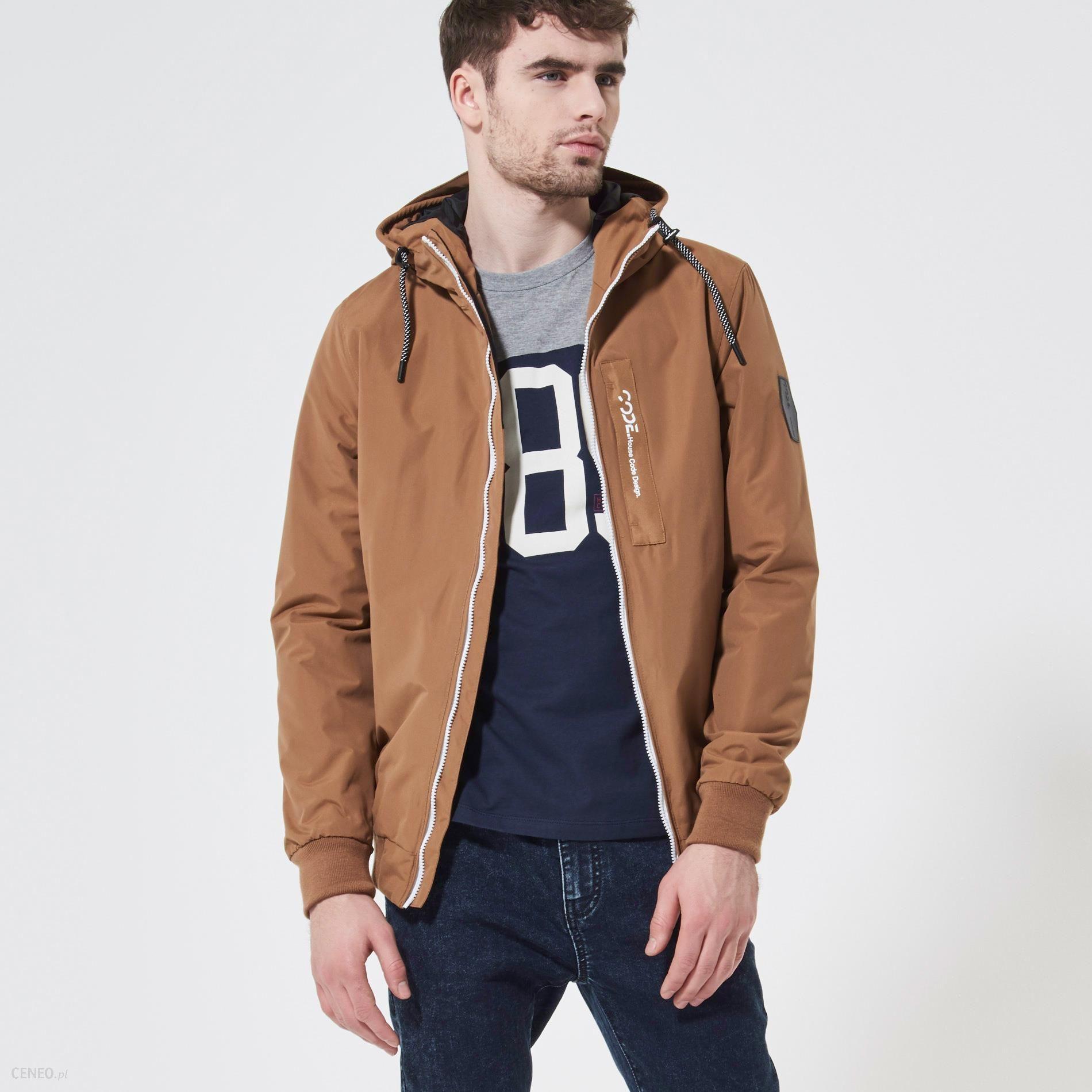 superdry house of speed hood swetry odzież męska,odzież męska,odzież męska w superdry nowości warszawa dążymy do tworzenia wysokiej jakości produktów dla moda, które sprawią, że twoja aktywność będzie optymalna. czy jesteś zainteresowany kupnem superdry house of speed hood? jesteś szczęściarzem, ponieważ w superdry ciekawy polska w katalogu odzież męska .